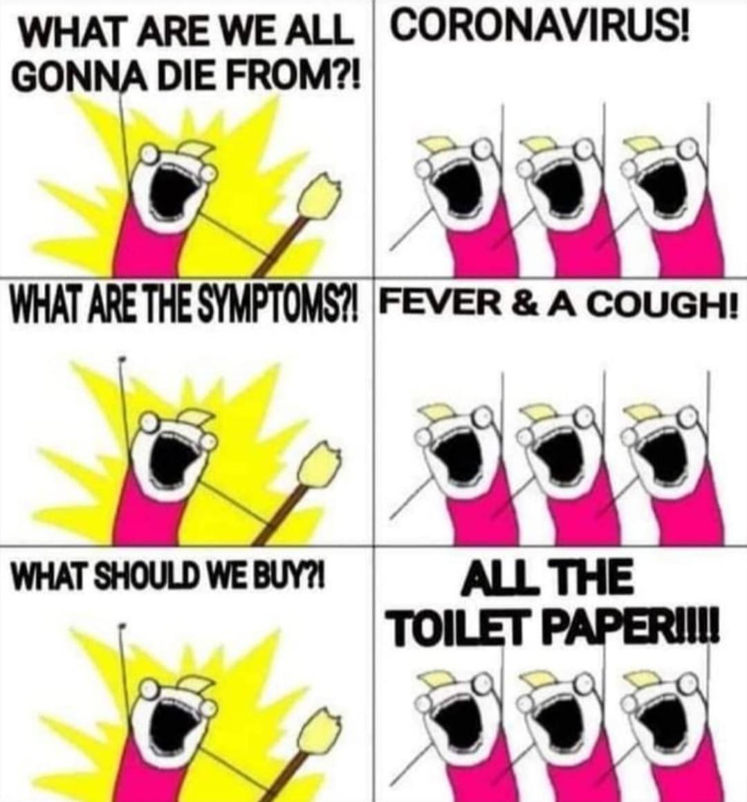 koronavirusmeme